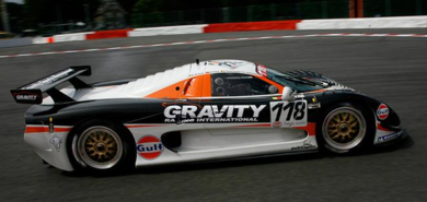 Mosler-MT900R-Gravity