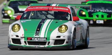 Porsche-997-Mosport