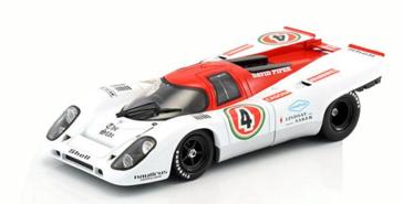 Porsche-917K-Lucky-Strike