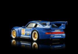 Porsche-911-GT2-Lambre-Competitie