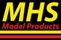 MHS-Scenery-en-accessoires