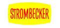 Strombecker-autos