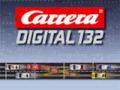Digital-baandelen