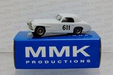 MMK69f