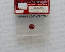 SLPL8025