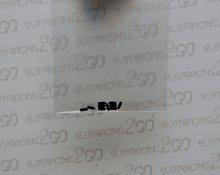 SR3/003
