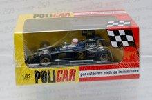 CAR02f