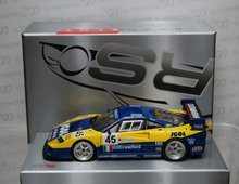 RS0107