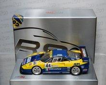 RS0106