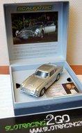 (geschenkdoos) Aston Martin DB5 Casino Royale