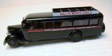 MMMK/Citroen Autobus