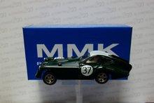 MMK36