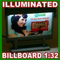 LS-308 Billboard
