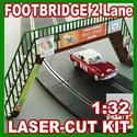 LS-314 Footbridge