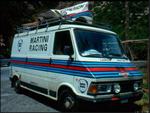RSV2001