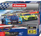 *-digital-GT-Race-Battle
