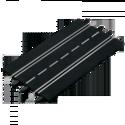 Digitale-adaptor-unit