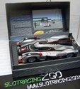 (-Geschenkdoos-)-Audi-R18-TDi