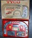 Grand-Prix-Set