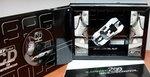 (-Geschenkdoos-)-Ford-GT40